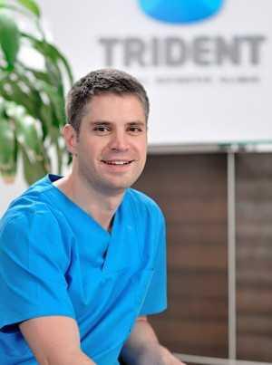 Dr. Florin Lazarescu