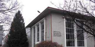 centru_izotopi-Institutul Naţional de Cercetare-Dezvoltare pentru Tehnologii Izotopice şi Moleculare-amprentare-izotroica-calitate-vinuri-branzeturi