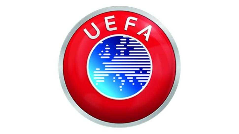 Germania acuzată de populism de șeful UEFA