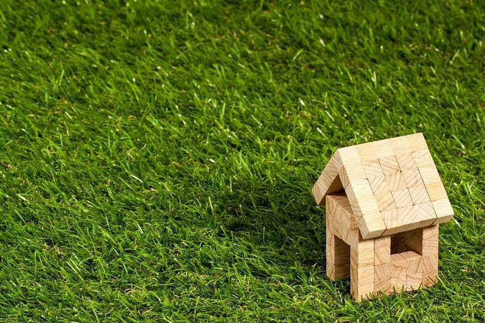 Preţurile locuinţelor au crescut cu 6,6% anul trecut