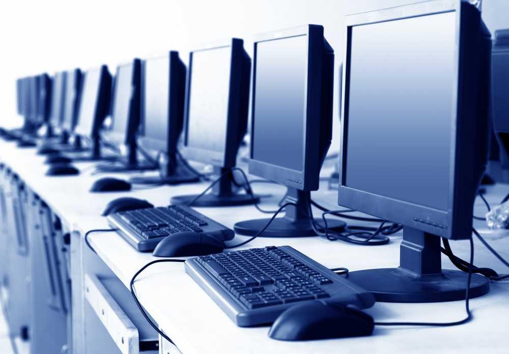 programul-euro-200-elevi-studenti-calculatoare
