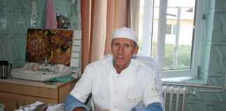medicul Mircea Duţescu