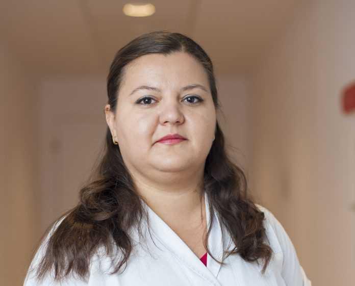 Eugenia-Grumezescu