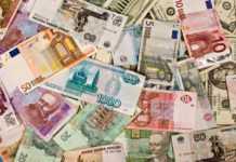 bani coroana daneza