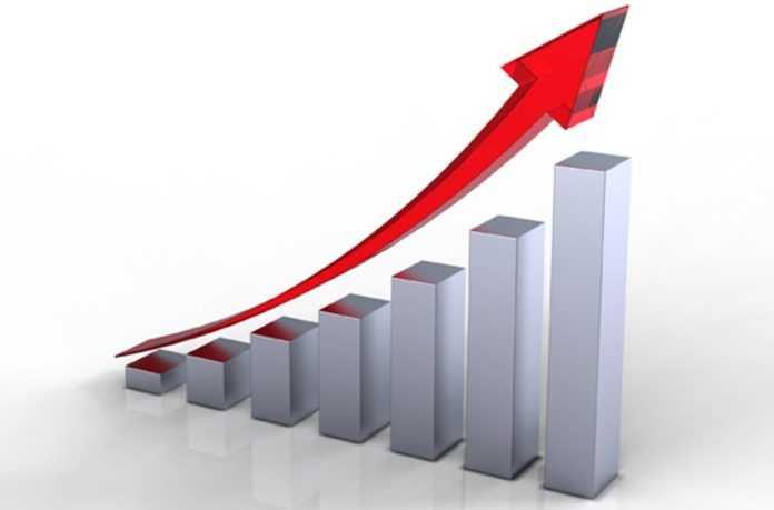 rata inflatiei