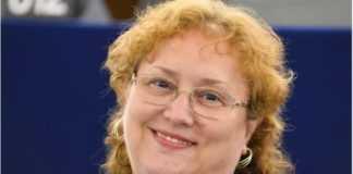 Renate Weber Rusia avocatul poporului