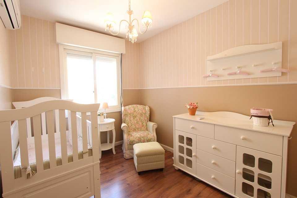 Sfaturi Feng Shui pentru decorarea camerei copilului
