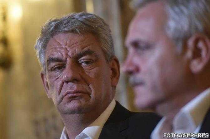 Fostul Premier Mihai Tudose vrea plafonarea prețului la energie