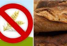 intoleranta-la-gluten