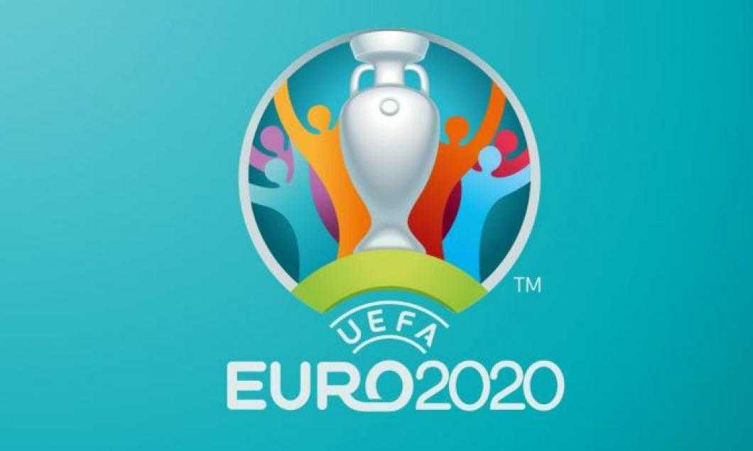 Optimile EURO 2020, Anglia - Germania șocul etapei