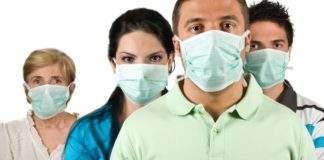 epidemie-de-gripă