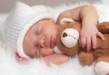 cuplurie infertile