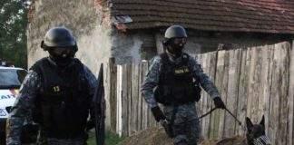 clejani conflict romi isu politie jandarmi