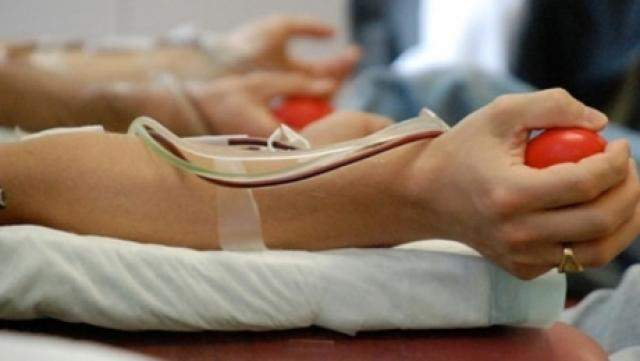 transfuzie-sanguina