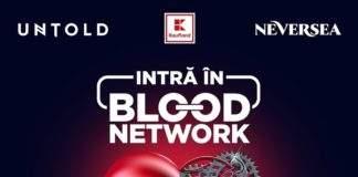 blood-network