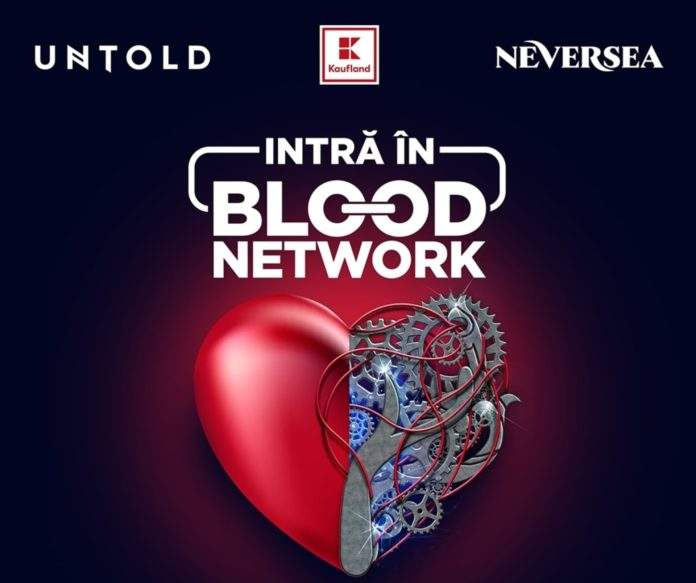 blood-network