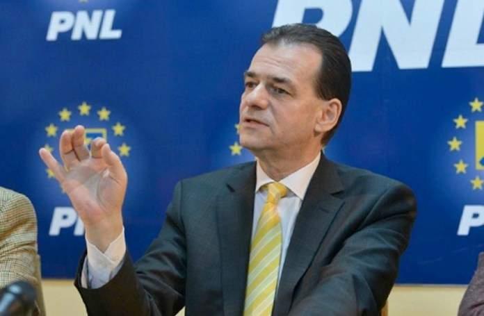 Orban, convins că va câștiga alegerile din PNL