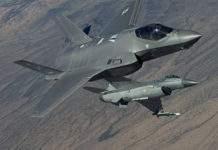 f35 avioane