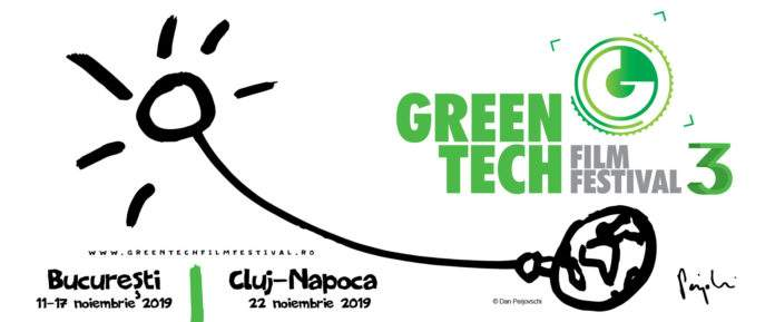 GreenTechFest