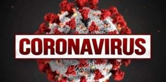 5202-de-cazuri-coronavirus