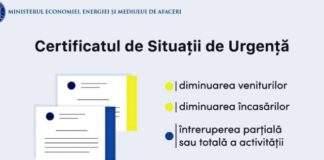 certificat-de-urgenta-tutorial