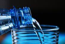 apa minerala apa de izvor