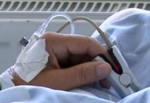 spital urgente ati