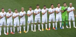 fotbal romania noua zeelanda