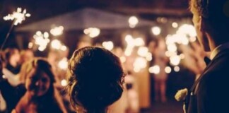 nunti, botezuri,,relaxare