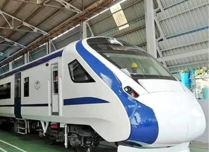 trenuri noi, ministerul transporturilor