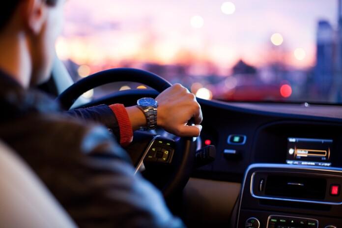 conducator_auto sofer