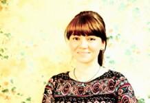Andreea Rădulescu, CredNatura