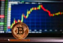 cripto bitcoin pjmorgan
