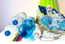 plastic-Substanțelechimice